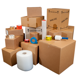 house movers calgary