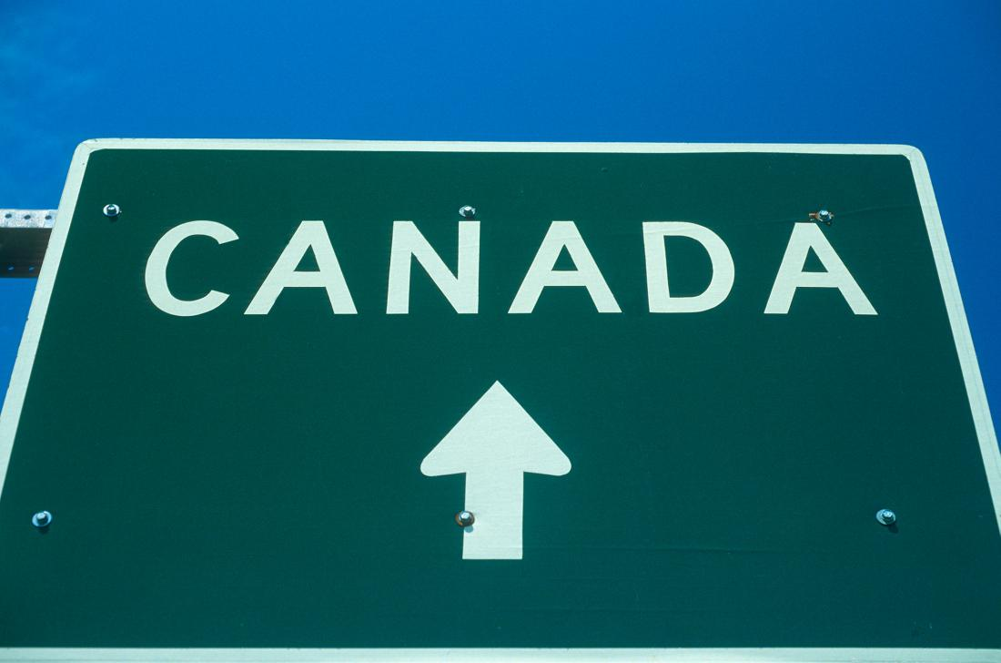 Across Canada Moving Services